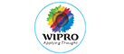 http://gweca.ac.in//files/images/client_logo/wipro.png
