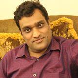 Shyam Agrawal