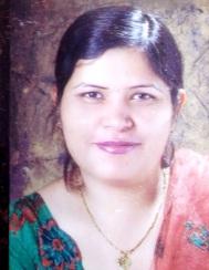 Ms Taruna Khemwani