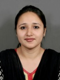 Dr Renuka Kamdar
