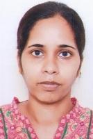Dr Anu Singh