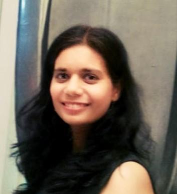 Ms Priyanka Gupta