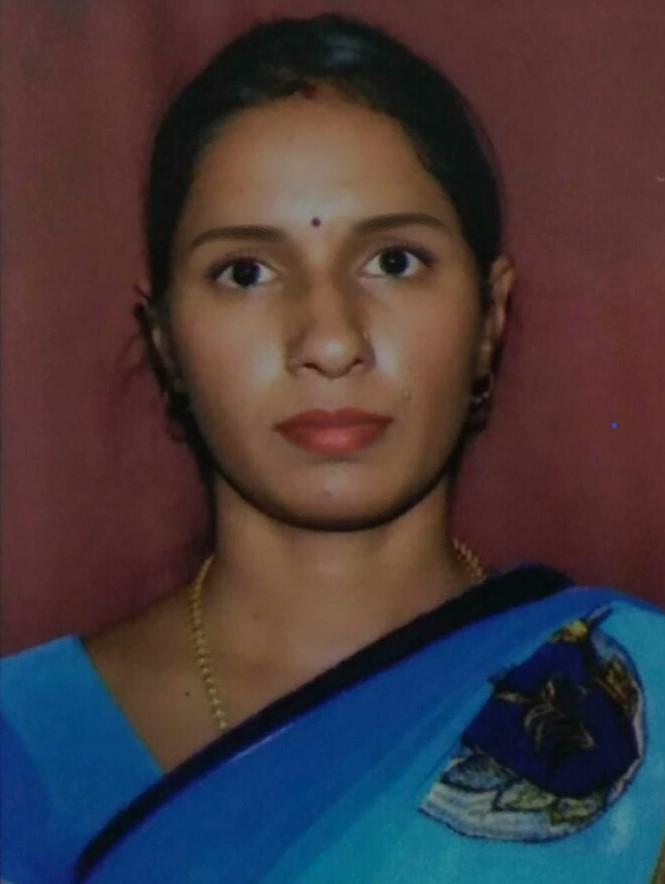 Ms Rajni Choudhary