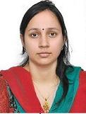 Ms Ruchi Bhaskar