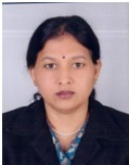 Dr Saroj  Bala Gupta