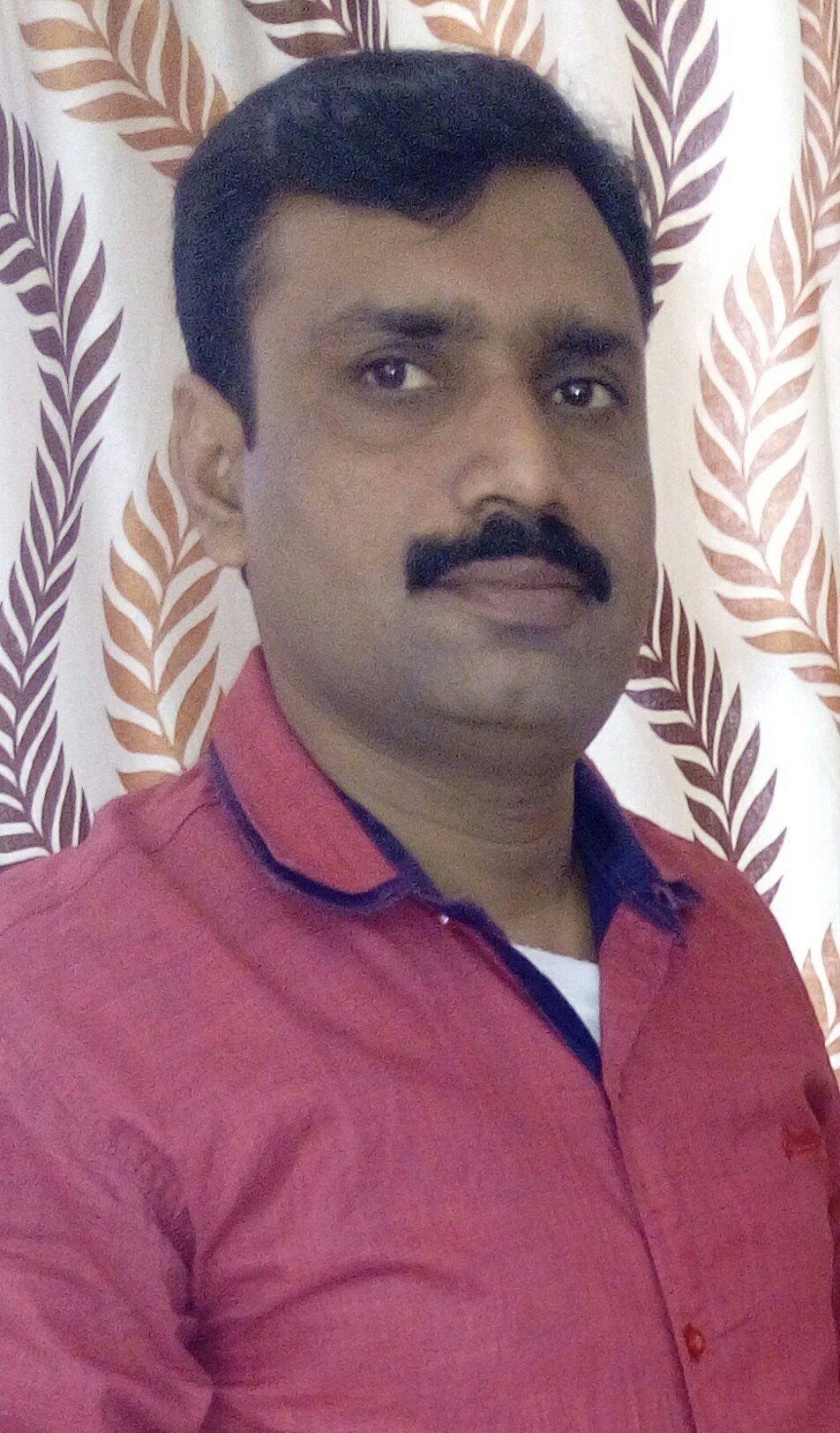 Mr Dinesh  Singh Panwar