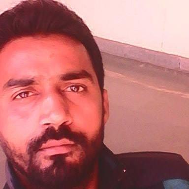 Mr Maan Singh Rawat